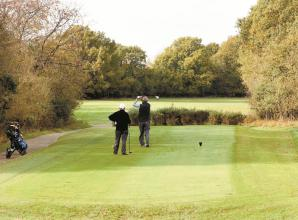 Viewpoint: Call to keep Maidenhead Golf Course as green space
