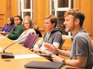 New Youth Council to be 'the voice of young people' in Windsor and Maidenhead